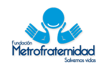 logo_mf_site